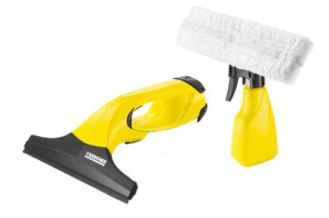 karcher_WV_50_plus