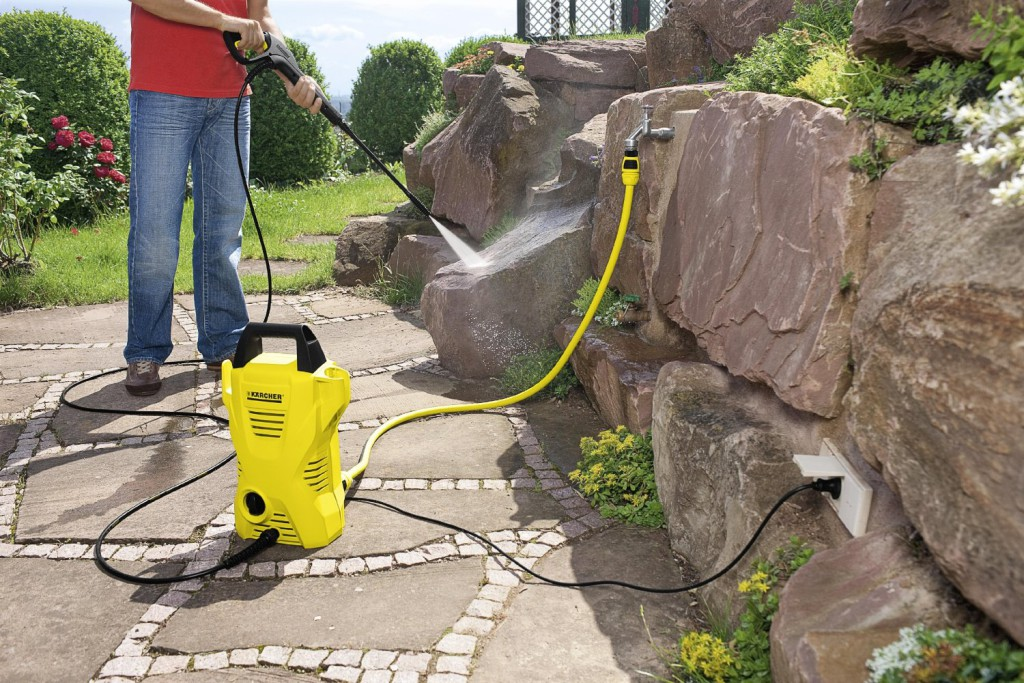 photos_karcher_k2