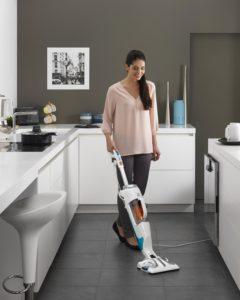 comparatif des meilleurs nettoyeurs aspirateur laveur pour 2018. Black Bedroom Furniture Sets. Home Design Ideas