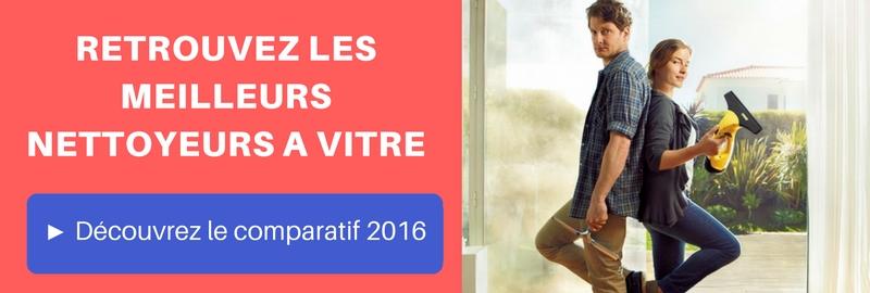 comparatif-nettoyeur-vapeur_vitre