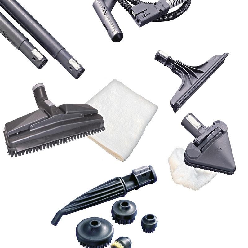 nettoyeur-vapeur-domena-cs6_accessoires